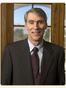 Pima County Personal Injury Lawyer Michael F Rollins