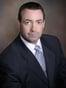 Wilkes Barre Employment / Labor Attorney Scott Charles Gartley