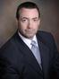 Luzerne County Litigation Lawyer Scott Charles Gartley