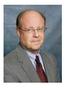 Jeffrey P Boshes