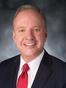 Attorney Robert D. Mitchell