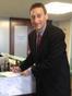 Norcross Criminal Defense Attorney David Michael Schnipper