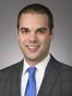 Annandale Litigation Lawyer Nicholas V. Albu