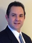 Auburndale Estate Planning Attorney Peter M. Frasca