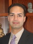 Newark Criminal Defense Attorney Gaurav S Bali