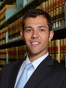 Solana Beach Criminal Defense Attorney George Gedulin