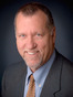San Martin Estate Planning Lawyer James Allen Ward