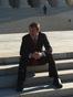 Boca Raton Civil Rights Attorney Jeffrey Scott Shapiro