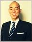 Brisbane Landlord / Tenant Lawyer Jin Jack C Shim