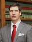 Louisiana Business Attorney Brian Joseph Munson