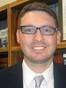 El Macero Employment / Labor Attorney Matthew James Roberts