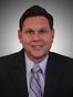 Covina Bankruptcy Attorney Ryan Aleksandr Leisinger