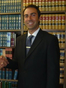Dana Point Workers' Compensation Lawyer Shaun Cunningham