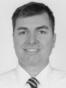 Flushing Business Attorney Marcus J. Ledergerber