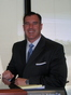 Oklahoma Criminal Defense Attorney Benjamin Waters