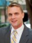 Roanoke Litigation Lawyer Charles Carter Lee