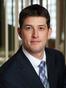 Roanoke Intellectual Property Law Attorney Joshua R Treece