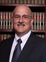 Tempe Franchise Lawyer Henry M Stein