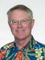 Hawaii Bankruptcy Attorney Walter C. Davison