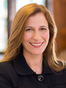 Pennsylvania Class Action Attorney Tracy Ann Finken