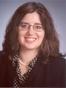 Lancaster Litigation Lawyer Maggie Marianne Finkelstein