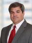 Dallas Employment / Labor Attorney Todd William Shadle