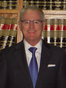 Port Carbon  Lawyer Frederick James Fanelli