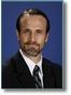 Pittsburgh Advertising Lawyer Arthur Knapp Engle