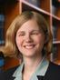 Venetia Bankruptcy Attorney Sarah Elizabeth Ehasz