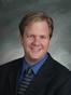 Pima County Criminal Defense Attorney Bradley K Roach