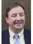 San Antonio Bankruptcy Attorney Michael Maynard Parker