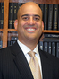 Albertson Criminal Defense Attorney Byron A. Divins Jr.