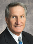 Attorney Steven H. Everts
