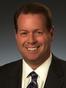 Wilmington Aviation Lawyer John D. Demmy