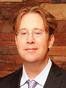 Las Vegas Employment / Labor Attorney Christopher David Craft