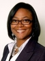 Henderson Employment / Labor Attorney Berna Lejoyce Rhodes-Ford