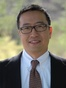 Sun Lakes Litigation Lawyer Hyung S Choi