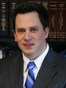 Dravosburg Estate Planning Attorney Jeffrey Joseph