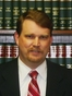 Kootenai County Litigation Lawyer Terrance R Harris