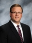 Tallmadge Business Attorney Robert Joseph Cambridge