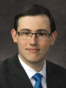 Upper Arlington Oil / Gas Attorney Ilya Batikov
