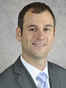 Cincinnati Antitrust / Trade Attorney Terrell Blake Finney