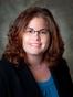 Cleveland Energy / Utilities Law Attorney Tamar Pnina Gontovnik