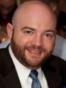 Blue Ash Elder Law Attorney John Marshall Graves