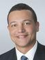 Walbridge Land Use / Zoning Attorney Austin Kline Irving