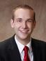 Greentown Debt Collection Attorney Matthew William Onest