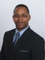 Ohio Child Support Lawyer Brandon Charles McClain