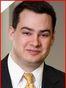Rossford Tax Lawyer Charles Daniel Rittenhouse