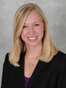 Hamilton County Family Law Attorney Maggie Mercurio Nestheide