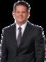 Ohio Securities / Investment Fraud Attorney Robin David Powell